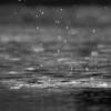 意識高い男子大学生の雨の日の過ごし方