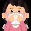 コロナウイルス感染拡大中。我が家の現状。
