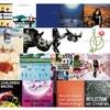 女子的目線で選ぶ、夏の終わりに聴きたいミスチル曲8選