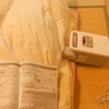 ジャパネットの布団乾燥機