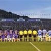 もし仮に2020年広島五輪構想が実現していた場合に予定されていたサッカー会場とその他主な競技会場スタジアム紹介…と、ヒロシマ・オリンピック構想の流れと理由