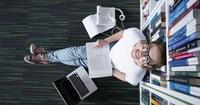東大・ハーバード出身者が5分あればやっている勉強法4選。超短時間で学習効率上げまくり!