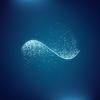 量子的な宇宙の旅