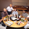 航空自衛隊第1期操縦学生(61) 浜松第1期同期生会
