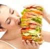 #40 ダイエットの不変の3大原則。スタートラインです。