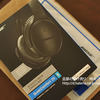 ついにブラック発売!!買ったさ!あぁ、買ってやったさ!Bose QuietComfort 25 Acoustic Noise Cancelling headphones – Special Edition Triple Black(感想&評価)