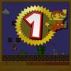 伝説の破壊が産んだ35の平行世界。カオス極まる傑作対戦マリオ!『スーパーマリオブラザーズ35』レビュー!【Switch】