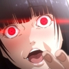【賭けグルイ 10話 感想】遂に夢子が生徒会役員に公式戦を挑む!