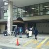 「ちむりぐさ 菜の花の沖縄日記」松戸上映会に行きました