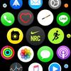 【一度使えば】Apple Watchを買ってから2ヶ月以上経っても、ほぼ毎日使いつづけている機能5選!【手放せなくなる】
