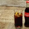 【KO】コカ・コーラ強い決算と弱い見通し【20.Q1】