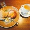 ☆Cafe Bibliotic Hello!☆~大人隠れ家カフェ~