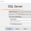 SQL Server(Azure SQL Database)に読み取り専用ユーザーを追加する方法