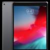 iPadとは一体何なのか?【iPadOS登場後】