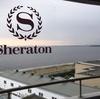 【SPG アメックス】シェラトン グランデ トーキョーベイ ホテル に泊まってきました。