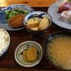 【三津】料理人が作るおいしい家庭料理・まんぼう