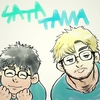 第11.5回『SATA☆TAMAおかわり!』