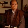 08月19日、九代目松本幸四郎(2013)