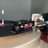 audio technica  AT-DS7  ②