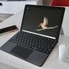 【検証】初めてのタブレットPC Surface go を1週間使用してみて色々と感じた話