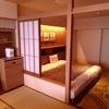ホテル三日月 富士見亭にいってきました!③