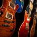 【信州ギター祭り】 11/25(土)T's Guitars無料調整会!
