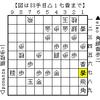 第27回世界コンピュータ将棋選手権決勝リーグ「elmo-ponanza」suimon観戦記その2
