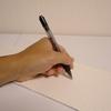 【自分練習会】左手を完全に使いこなす発想で脳を活性化させる