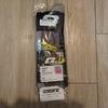 ガエルネのオフロードブーツ用のモトクロスソックスを買ってみた!!