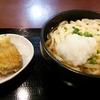 札幌市 本格さぬき風 手打ちうどん かがわ軒 / 食べたくて2週間後に再訪