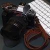 OM-D E-M5 + Lumix 12-35mm/F2.8