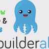 BuilderAll Review and Bonus