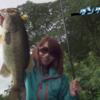 【ベベル】りんかちゃんプロデュース!フルサイズクローラーベイト「タンケットJ」入荷!通販有!