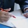 障害年金の請求はいつでもできる?いいえ!障害年金請求が可能になるにはいくつかの条件があります。(突然大病を患ったら… その16)