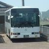 元神奈川中央交通 その14-2