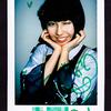 Jewel☆Ciel 「大好きな君に会いにいく〜TFM編〜」
