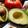 アボカドを食べるとなぜ痩せる?ダイエット食材として選ばれる理由とは