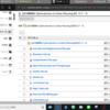 Pandaにアップされた複数のファイルを一括ダウンロードする方法 (京都大学)