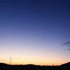 3月13日(金)晴れ時々曇り