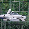 空飛ぶ車、個人所有の時代がくる!?