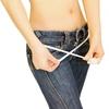 【知らないと危険】ダイエットしたい人の9割が出来ていない当たり前のこと【ダイエットの基本】