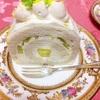 【紅茶とスイーツの美味しいペアリング】トシ・ヨロイヅカのルレ・イバラキングに合う紅茶