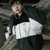 【2020】ナイロンジャケット特集!春服おすすめやコーデや人気アイテムを紹介!!