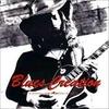 ブルース・クリエイション Blues Creation - 白熱のブルース・クリエイション (Kitty/URC, 1989), 悪魔と11人の子供たち (コロムビア/DENON, 1971)