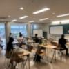 教師不在のハイフレックス型のゼミでは、学生の方がフレックスだった話 #kiorlab