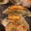 豚ひき肉まとめ買い。餃子と肉団子を作って冷凍保存食としてもおすすめ。