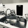 【ズボラが実践】生活感のない部屋を目指す「キッチン編」出しっ放しでもOK?【見せたい物を選ぶ】