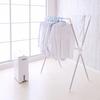 【一人暮らし】浴室乾燥機を常用したら洗濯がものすごく楽になった