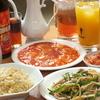 【オススメ5店】福島市(福島)にある中華が人気のお店