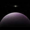 太陽系の最果ての天体『ファーアウト』を日本の『すばる望遠鏡』で発見!『ファーアウト』は太陽の周りを1000年以上かけて公転している!?